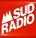 Logosudradio