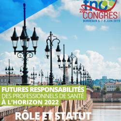 Congrès fédéral de Bordeaux