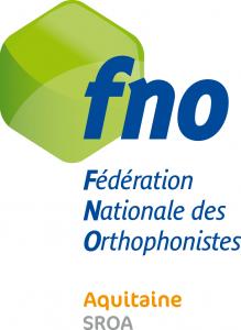SROA Syndicat Régional des Orthophonistes d'Aquitaine